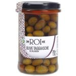 Taggiasca Olives from Liguria